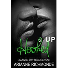 Hooked Up #2 (English Edition)