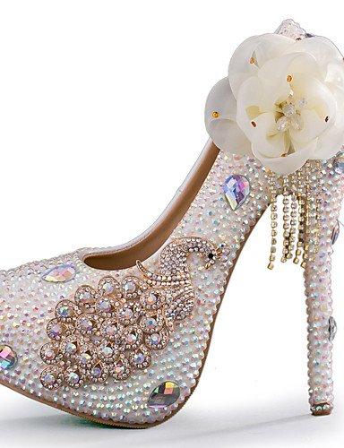 bc834e7039a WSS 2016 chaussures talon aiguille talons talons mariage   fête des femmes   soirée   robe blanche ...