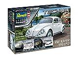 Revell 00450 Volkswagen VW Käfer