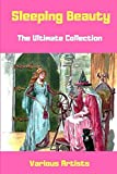 Best BROTHER Book On Beauties - Sleeping Beauty: The Ultimate Collection Review