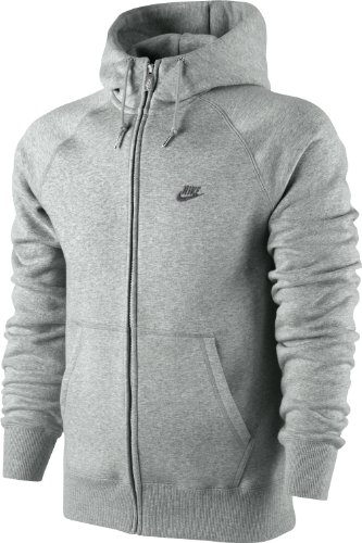 Nike Sweat à capuche Hbr Brush Aw77 pour homme