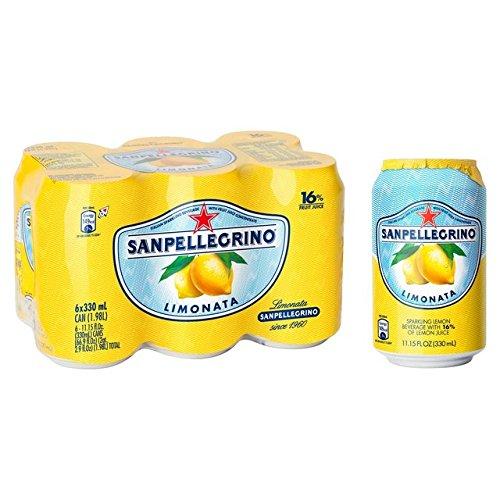 san-pellegrino-limon-6-x-330ml