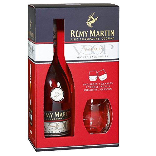 remy-martin-vsop-mature-cask-cognac-gift-set-with-glasses
