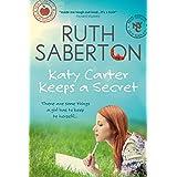Katy Carter Keeps a Secret (English Edition)
