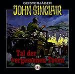 John Sinclair - Folge 112: Tal der ve...