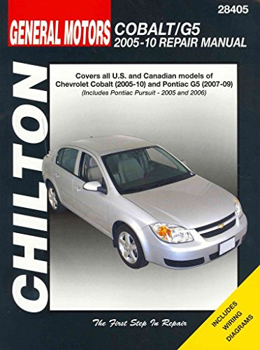 chevrolet-cobalt-pontiac-g5-and-pontiac-pursuit-automotive-repair-manual-by-author-joe-l-hamilton-pu