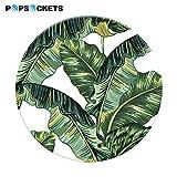 PopSockets PS04 Handy-Halterung