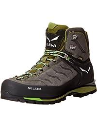 SALEWA MS RAPACE GTX - botas de senderismo de material sintético hombre