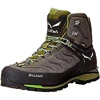 SALEWA - MS RAPACE GTX, Scarpe da trekking da uomo