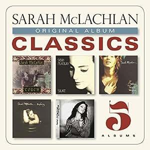 Original Album Classics (5 CD )