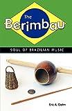 Brazilian Musics