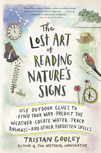the-lost-art-of-reading-natures-signs-use-outdoor-clues-to-find-your-way-predict-the-weather-locate-