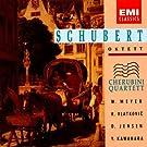Schubert Octuor