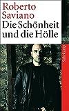 Die Sch?nheit und die H?lle: Texte 2004-2009 (suhrkamp taschenbuch)