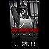 The Last Betrayal: (Crusaders MC #2)