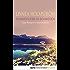 Sommerliebe in Schweden: Zwei Romane in einem E-Book