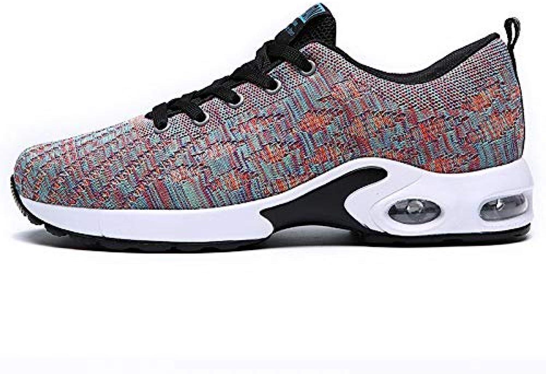 d66921380757f4 les chaussures chaussures chaussures de sport de façon occasionnelle  wddgpzydx chaussures chaussures tennis été formateurs hommes hommes et ...