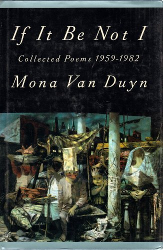 ected Poems 1959-1982 ()