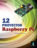 Best Raspberry Pi Libros - 12 Proyectos Raspberry Pí Review