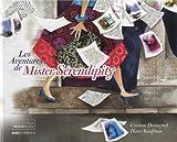 Les Aventures de Mister Serendipity
