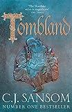 Tombland (The Shardlake series Book 7) (English Edition)