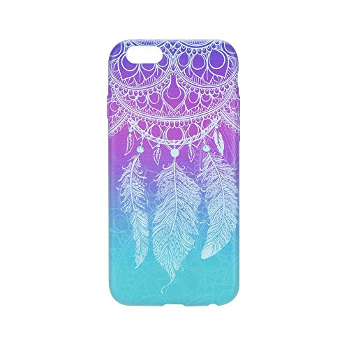 CUSTODIA FORCELL ART - SAMSUNG GALAXY J5 2016 VERSIONE