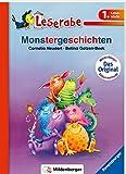 ISBN 3473385425