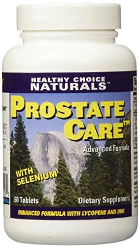 prostate-care-prostate-support-formula-relieves-bothersome-prostate-symptoms-all-natural-formula-60-