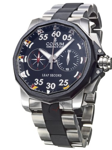 corum-admirals-cup-leap-second-chronograph-automatik-89593106-v791-an92