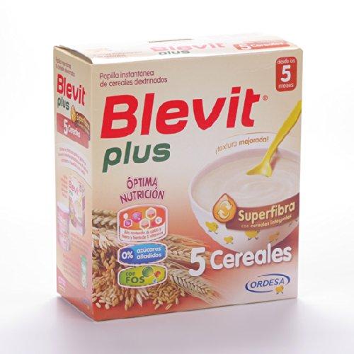 blevit-papilla-5-cereales-superfibra-blevit-plus-600-gr-5m-