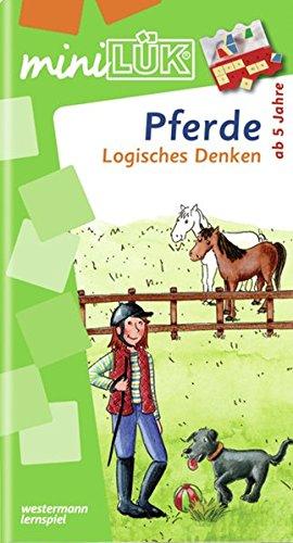 Kinderbuch ab 5 Jahre Bestseller