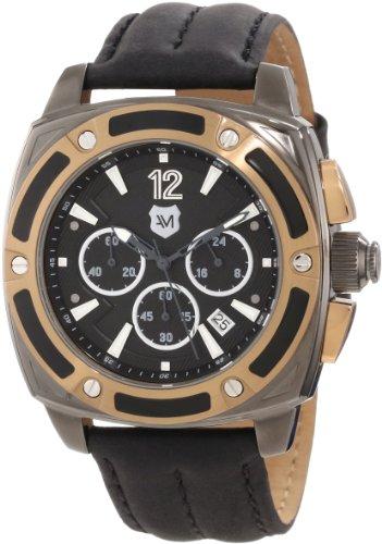 andrew-marc-herren-a11006tp-g-iii-bomber-3-hand-chronograph-uhr