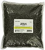 Tropical Pflanzliche Bodenfuttertabletten mit 6 Prozent Spirulina, 1er Pack (1 x 1 kg)