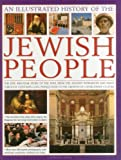 An Illustrated History of the Jewish People