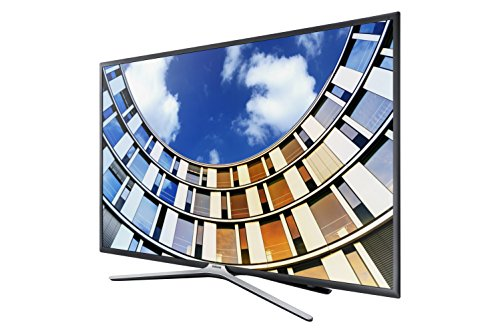 Samsung 123 cm (49 inches) M-series 49M5570 Full HD LED TV