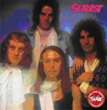 Sladest (Remaster+Bonustracks)