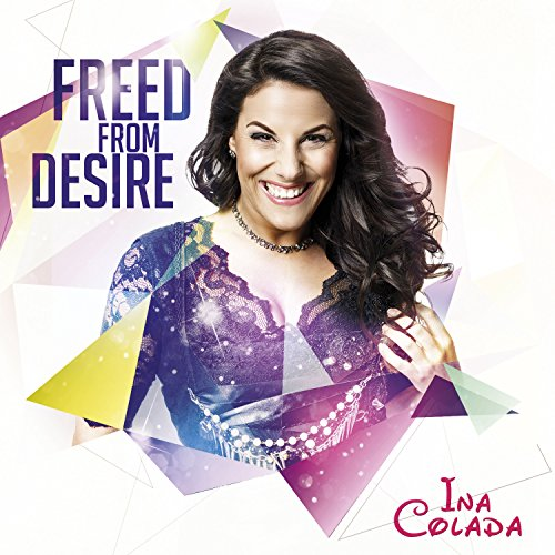 Freed from Desire