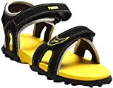 #7: Puma Unisex Sandals and Floaters