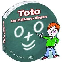 Toto - Les meilleures blagues