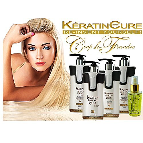 keratin-cure-0-formaldehyde-brazilian-therapy-xtreme-btx-10-fl-oz-b-o-t-o-x-treatment-gold-glamour-3