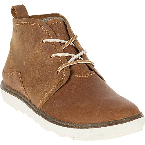 Merrell-Womens-Around-Town-Chukka-Boots