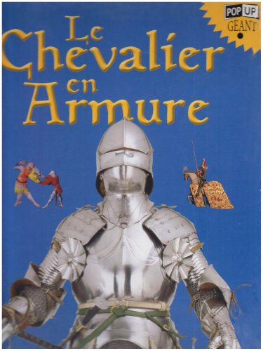 Le Chevalier en Armure