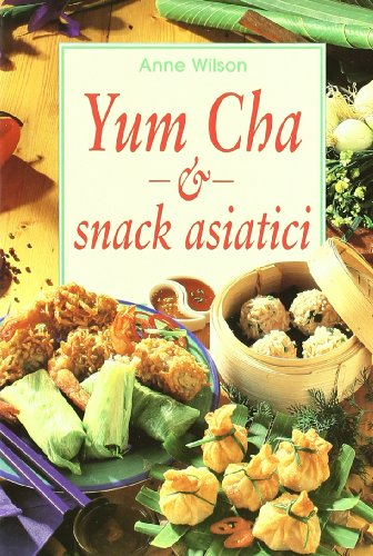 yum-cha-e-snack-asiatici-ediz-illustrata