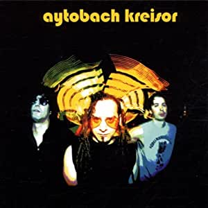 Aytobach Kreisor