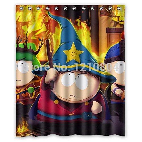 i-manggo-custom-comedy-central-south-park-stan-marsh-eric-cartman-satan-idea-shower-curtain-amazing-