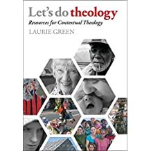 Let's Do Theology: Resources for Contextual Theology