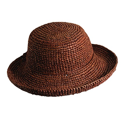 uv-hat-for-women-from-scala-rust
