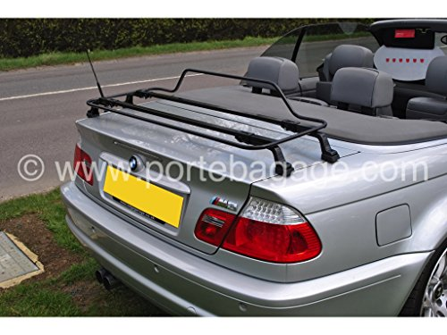 bmw-3-series-convertible-cabriolet-e46-luggage-boot-rack-in-black-stunning-italian-made-rack
