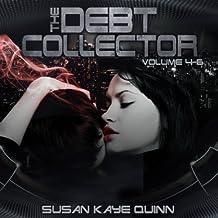 Debt Collector, Episodes 4-6