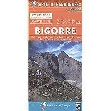 Bigorre National Park - Ordesa Y Monte Perdido: RANDO.04